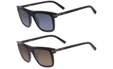 Salvatore Ferragamo POLARIZED Men's Sunglasses