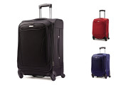 Samsonite Bartlett Spinner Luggage