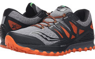 Saucony Men's Xodus Iso Trail Runner