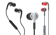 Skullcandy Fix Earbud Headphones