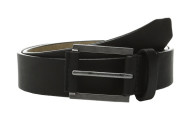 Steve Madden 35mm Classic Men's Belt