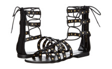 Steve Madden Sye Women's Sandals