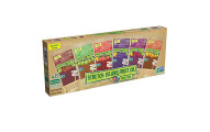 Stretch Island Fruit Leather Variety Pack 48-Count