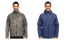 The North Face Berenson Men's Jacket