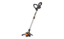 "WORX 12"" Cordless Grass Trimmer"