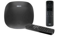 Zeki Android Streaming Media Box