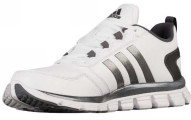 Adidas Mens Speed 2 Sl Trainers