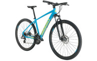 Win a Diamondback Trace Bike