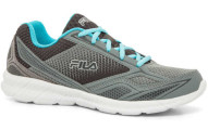 FILA Memory Deluxe 17 Running Shoes