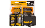 Free DEWALT Samples