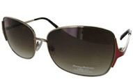 Tommy Bahama TB7049 Sunglasses