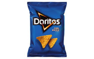cool ranch chips