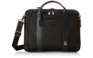 travel pro luggage
