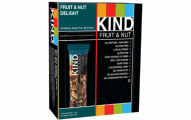 Win a KIND Bars Variety Pack