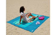 Sands Free 5x7' Beach Mat