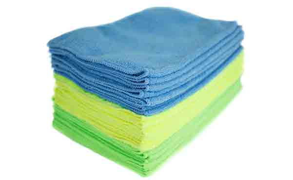 Win Zwipes Cleaning Cloths