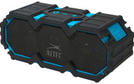 Altec Lansing LifeJacket Bluetooth Speaker