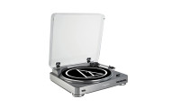 Audio-Technica Fully Automatic Stereo Turntable