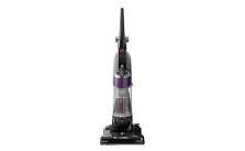 BISSELL CleanView Bagless Vacuum with OnePass