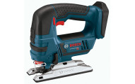 Bosch Bare-Tool 18-Volt Lithium-Ion Jig Saw