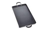 Circulon Momentum Double Burner Griddle