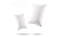 Comfortac Shredded Memory Foam Pillow