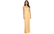 Culture Phit Liliana Maxi Dress
