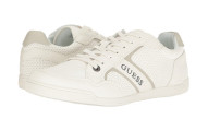 GUESS Jambi Men's Shoes