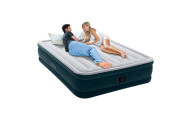 Intex Dura-Beam Series Comfort Airbed