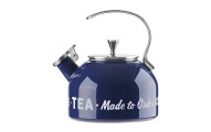 Kate Spade New York Order's Up Tea Kettle