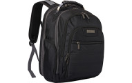 Kenneth Cole Reaction Modern Pack Off Laptop Backpack