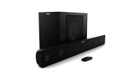 Klipsch Bluetooth Soundbar