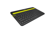 Logitech Bluetooth Multi-device Keyboard