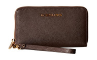 Michael Kors Jet Set Travel Phone Case