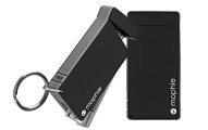 Mophie Juice Pack Reserve Backup Battery for Apple 30-Pin Devices