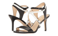 Nine West Gypsee Women's Sandals