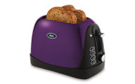 Oster Jelly Bean 2-Slice Toaster
