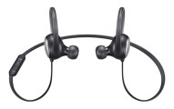 Samsung Water-Resistant Bluetooth Earbuds