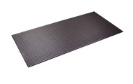 SuperMats Heavy Duty P.V.C. Mat