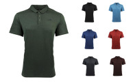 The North Face Men's Crag Polo