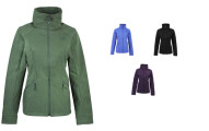 The North Face Women's Parkslope Jacket