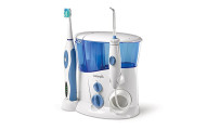 Waterpik Complete Care Water Flosser and Toothbrush