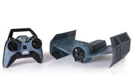 Air Hogs, Star Wars RC Tie Fighter Advanced