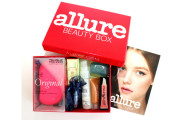 1-Year Allure Beauty Box Subscription