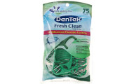 DenTek Fresh Clean Floss Pick