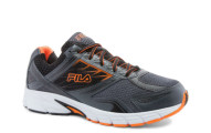 Fila Men's Royalty 2 Running Shoe
