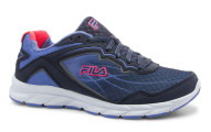 Fila Women's Memory Finado 2 Training Shoe
