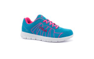 ila Women's Escalight Running Shoe