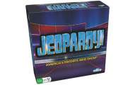 Win a Jeopardy Game