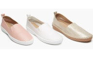 kenneth-cole-flick-er-loafer-flats